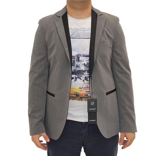 giacca roccomele